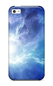 New Arrival Space Art HLLoKuQ1071ngrVh Case Cover/ 5/5s Iphone Case