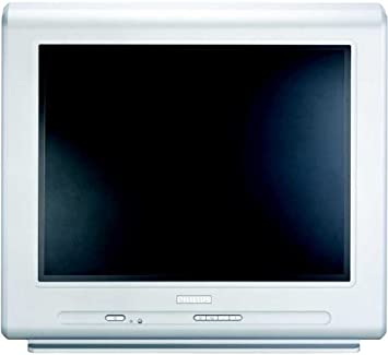 Philips 21PT5409/01 - Televisor (53,3 cm (21