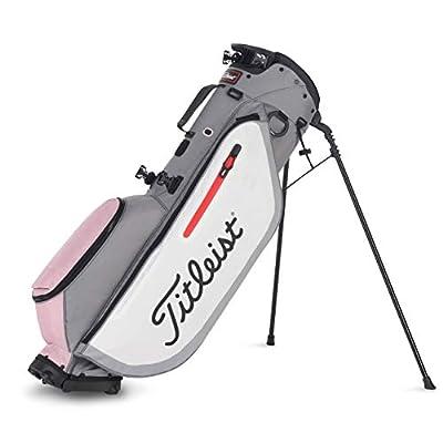 Titleist Golf Ladies Players