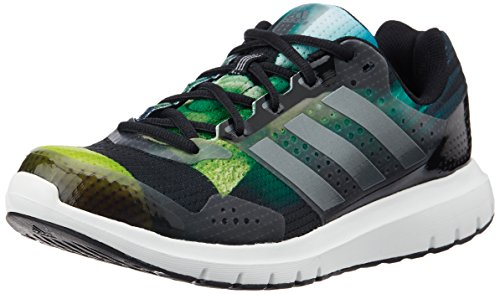 Adidas Duramo 7.1 Pattini Correnti Del Mens