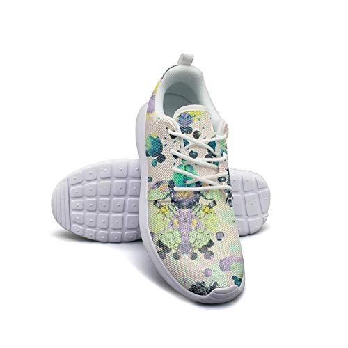 Pineapple Grape Mango Cherry Fruit Girl Canvas Casual Shoes Fashion Running Shoes