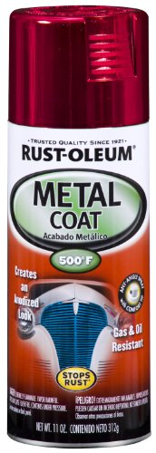 rust-oleum-automotive-251583-11-ounce-metal-coat-spray-red