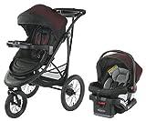 Graco Baby 2080528