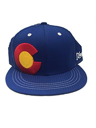co-ripstop-cap