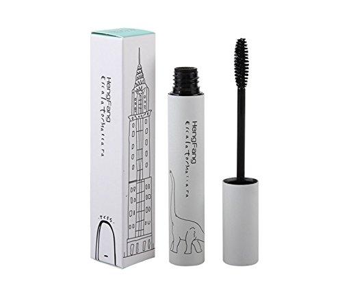 CASA SHOP Glamorous long-sleeved mascara 8 g. Make-up set for Hengfang