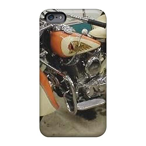 Price comparison product image New Style Cases Covers Nof581cClB Indian Chief Compatible With Iphone 6 Protection Cases