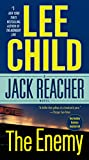 Kindle Store : The Enemy (Jack Reacher, Book 8)