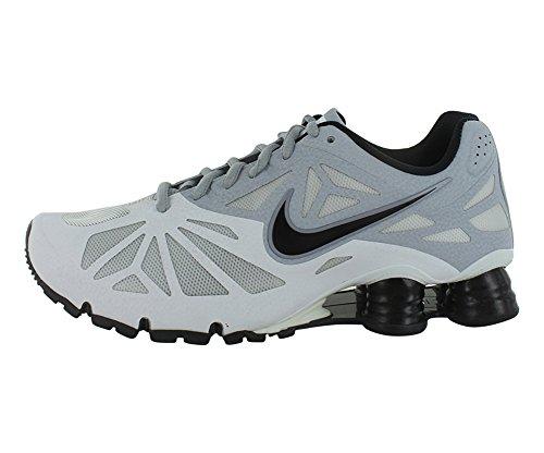 Nike Men's Shox Turbo 14 Running Shoe