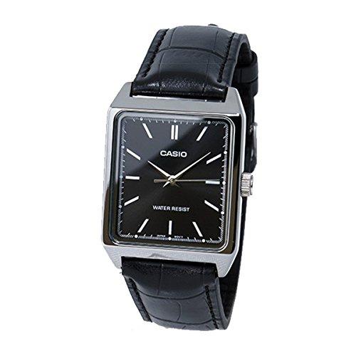 MTP-V007L-1EUDF Casio Wristwatch