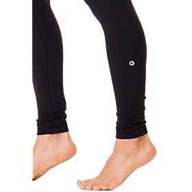 - 41mlp 47ckL - High Waist Power Flex Legging – Tummy Control