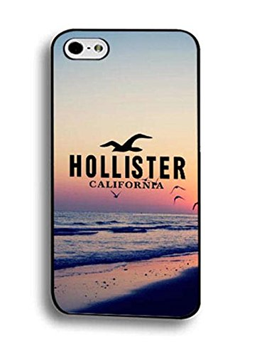 coque hollister iphone 8