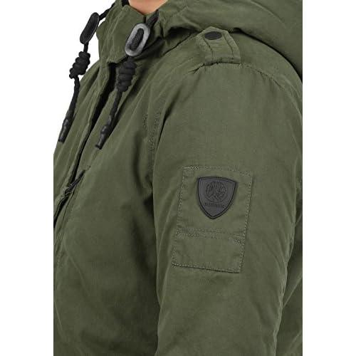 60% AUS Bestfort Warm Mantel Damen Wolle Jacke Wintermantel