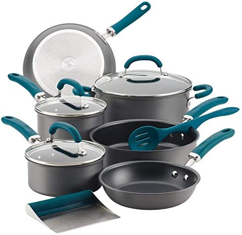 Rachael Ray 81123 Delicious Anodized product image