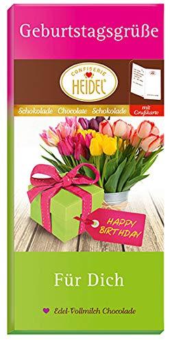 Geburtstagsmarathon Mit Standchen Blumen Vor Der Tur Und Ouzo To