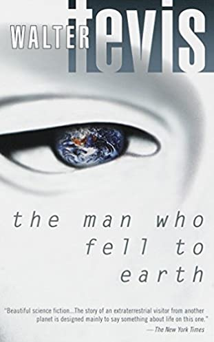 The man who fell to earth ebook array the man who fell to earth walter tevis 9780345431615 amazon com rh fandeluxe Gallery