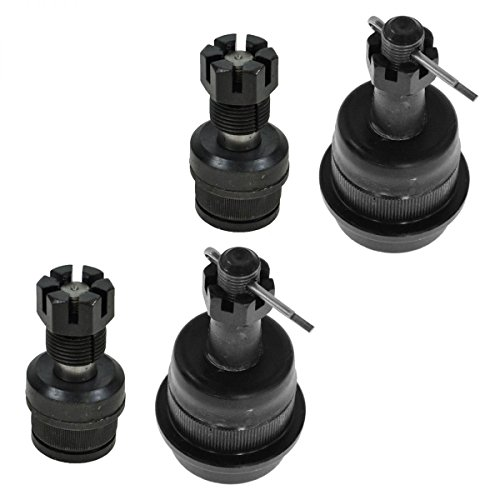 prime-choice-auto-parts-ck500-501-set-of-2-upper-and-2-lower-ball-joints