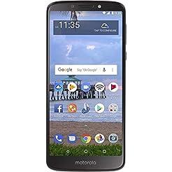 Motorola Moto E5 (16GB, 2GB) 5.7