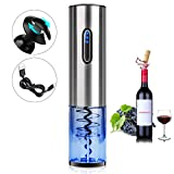 COMPONALL Electric Wine Opener Image