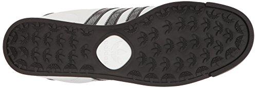 adidas-Mens-Samoa-Fashion-Sneaker