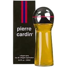 Pierre Cardin Cologne Spray, 8 oz