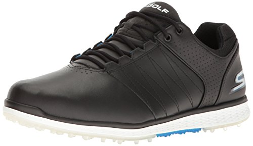 Skechers Performance Men's Go Golf Elite 2 Golf Shoe