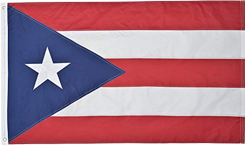 Green Grove Products Puerto Rico 3