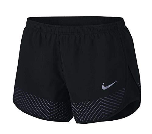 Nike Women's Dri-Fit Flash Tempo - Flash Dri Fit Short