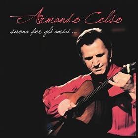 Amazon.com: La doccia: Armando Celso: MP3 Downloads