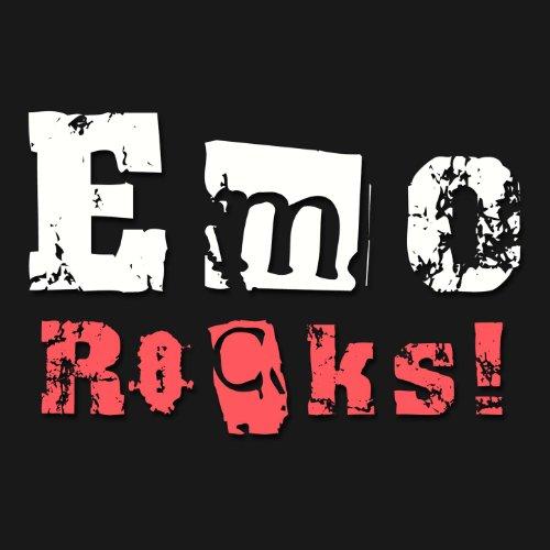 Emo Rocks!