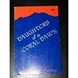 Daughters of a Coral Dawn, Katherine V. Forrest, 0930044509