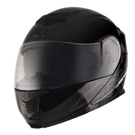 Astone Helmets RT1200 Casco modulabile