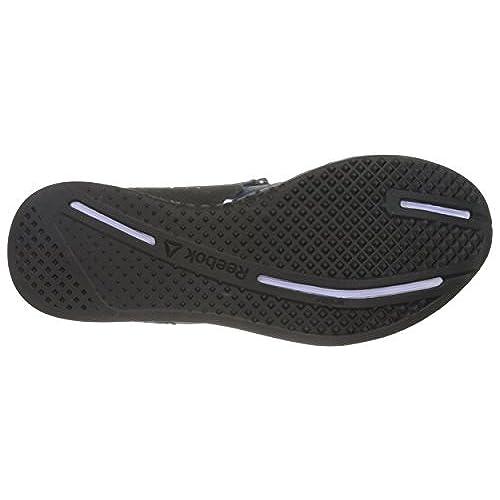 b39714aefc1 chic Reebok Women s R Crossfit Transitio Cross-Trainer Shoe