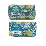 Newborn on The GO KIT - Includes: 6 Wipes. 1