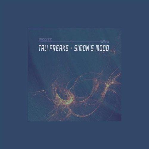 Tali Freaks - Simon's Mood