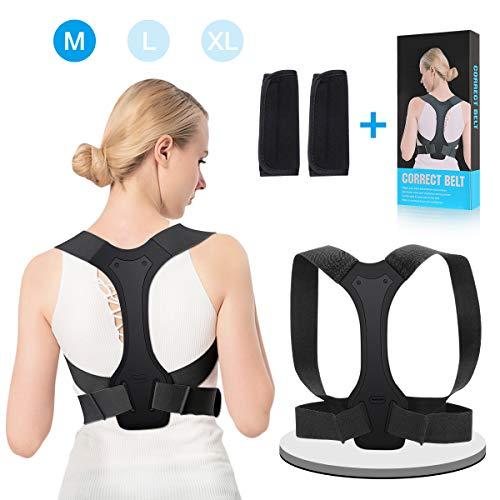 Corrector SGODDE Adjustable Shoulder Hunchback product image