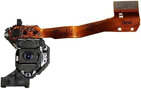 GPS laser unit para Opel NCDR 1100, NCDC 1300 / 1500 / 2011 /2013 / 2015