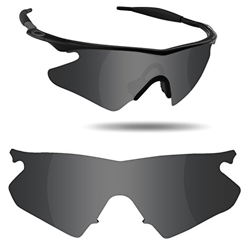 Compare price to m frame heater lenses | AniweBlog.org