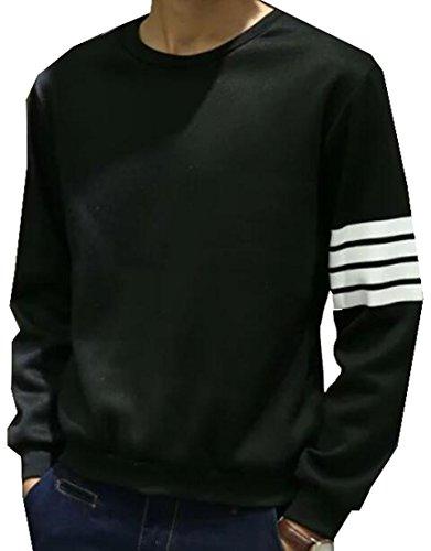 korean men clothes - 5