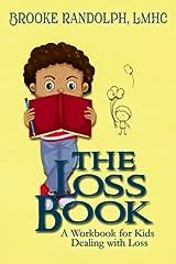 The Loss Book