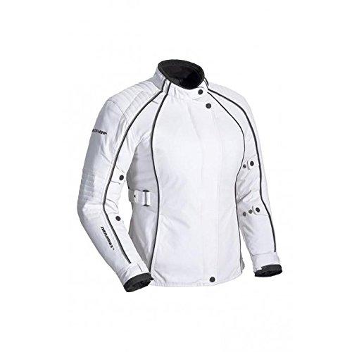 Best Value Motorcycle Jacket - 2