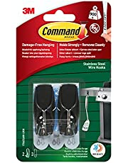 Command Outdoor Accessories