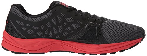Castlerock Shoe Running Red 361 Men 361 Poision Risk wqIXX4