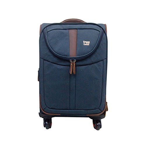 troop-london-luggage-18-24-28-canvas-fabric-leather-carrier-travel-suitcase-28