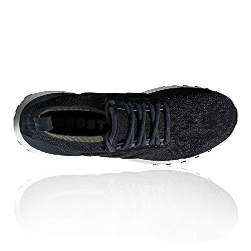 Adidas Adidas Tout Tout Terrain Tout Ultraboost Ultraboost Terrain Adidas Noir Noir Ultraboost Terrain qpYTZOwYX