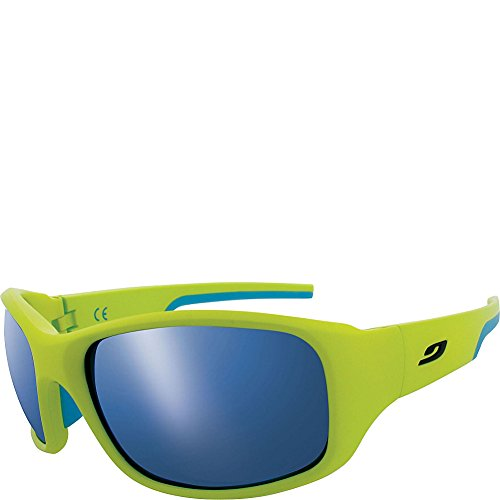 julbo-stunt-performance-sunglasses-spectron-3-lens-apple-green-blue