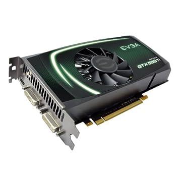 Купить видеокарту nvidia geforce gtx 550 ti zotac заказать видеокарту слот agp