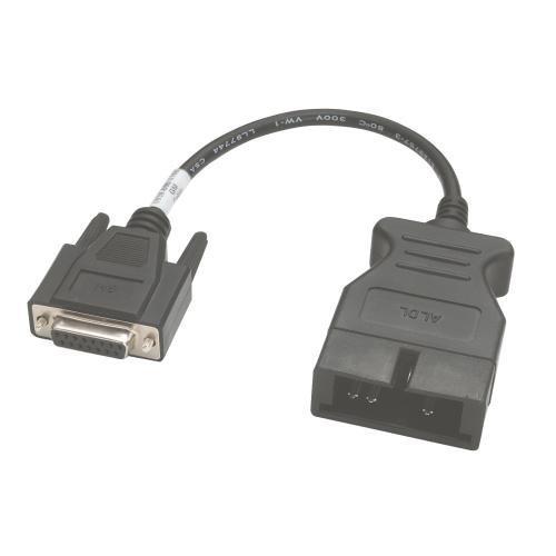 Actron CP9127 AutoScanner ALDL Cable Kt