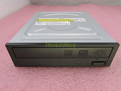 Sony Optiarc AD-7230S 16x DVD±RW SATA Drive Black