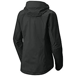 Mountain Hardwear 1764281 Women's Quasar Lite II Jacket
