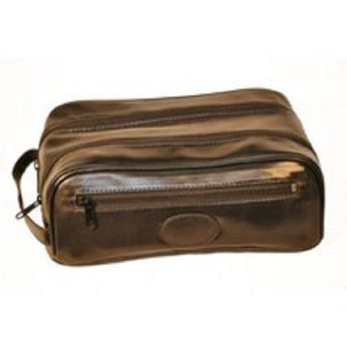 Ameri Leather Bags - 3